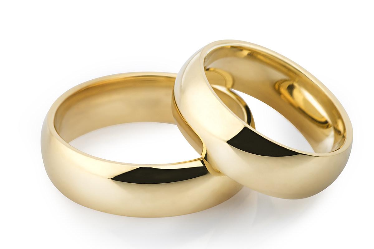 Обручальное кольцо картинки прикольные
