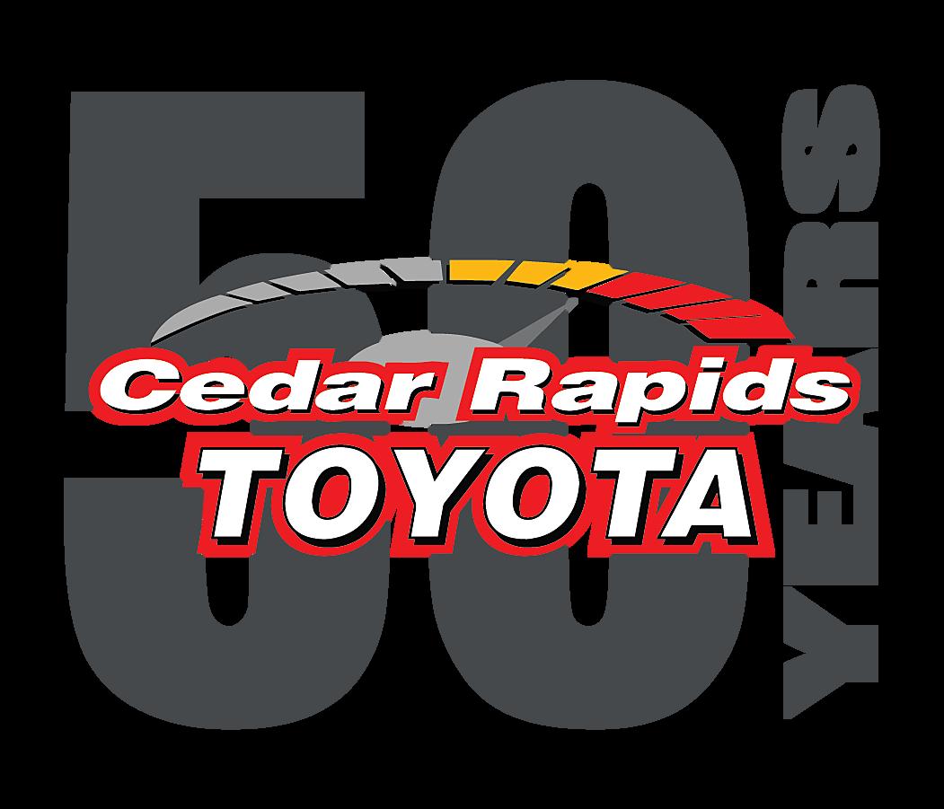 Toyota Cedar Rapids >> Brain Live At Cedar Rapids Toyota S Day Of Giving Back