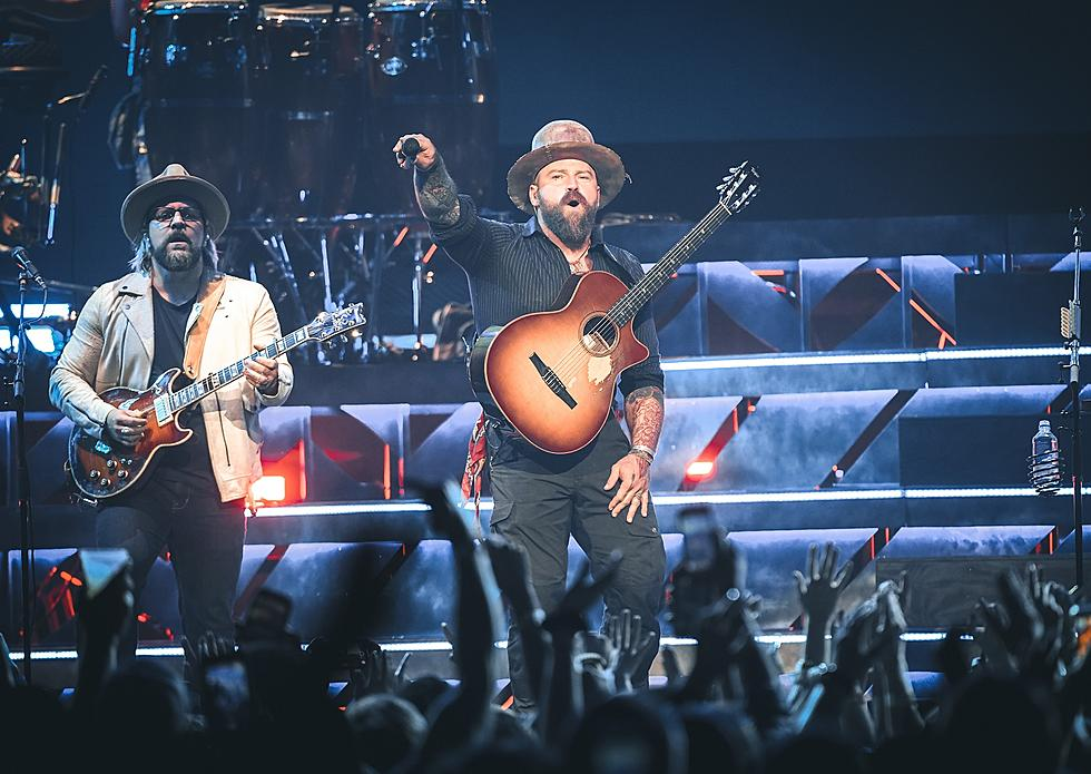 Zac Brown Tour Dates 2020 Zac Brown Band to Headline at 2020 Great Jones County Fair