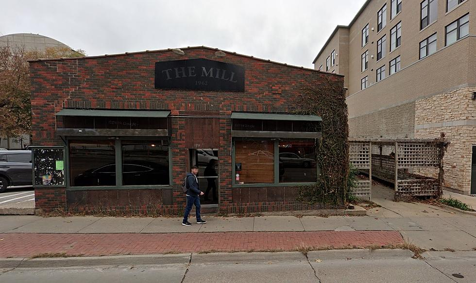 Iowa City Restaurant To Close After 60