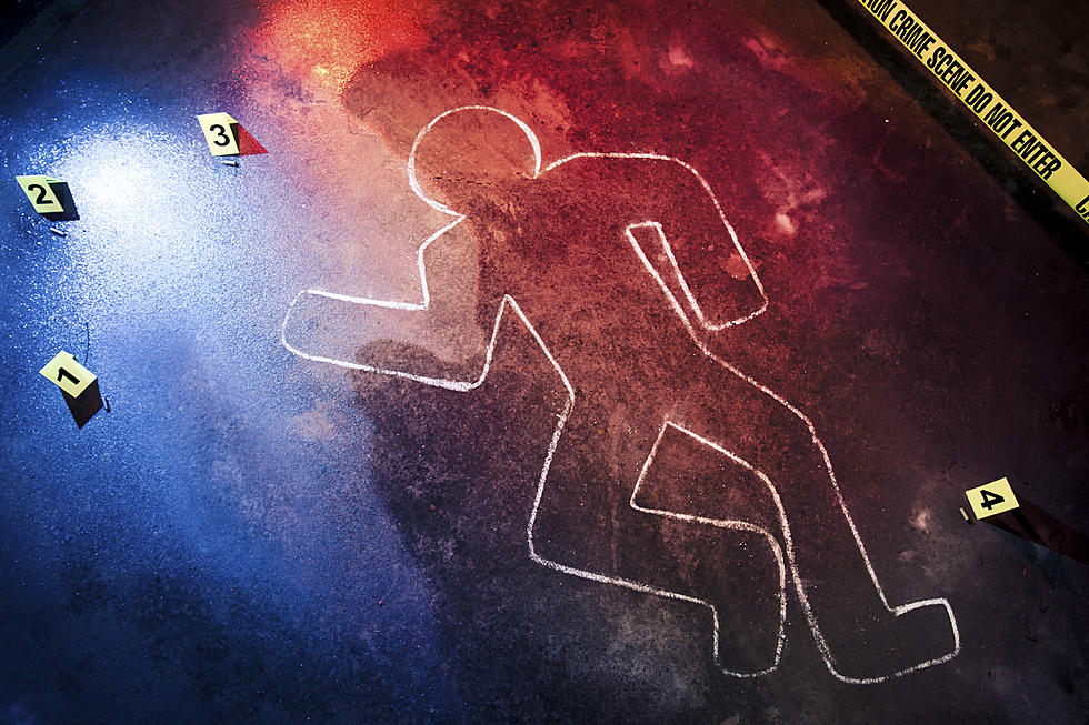 Can You Help Solve Iowa Unsolved Murders?