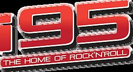 I95 Rock – The Home Of Rock & Roll – Danbury Classic Rock Radio
