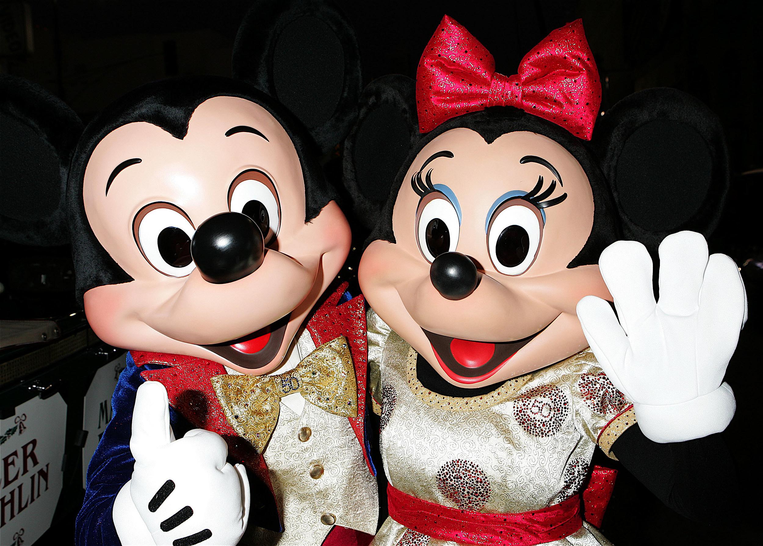 Disney Dating Site dating nyiregyhaza