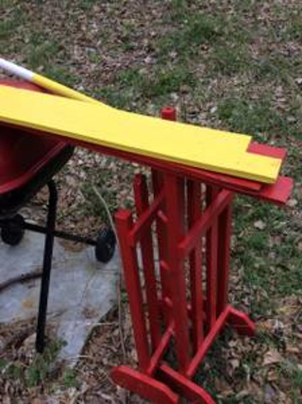 Connecticut Craigslist: One Man's Junk Is Another's Treasure