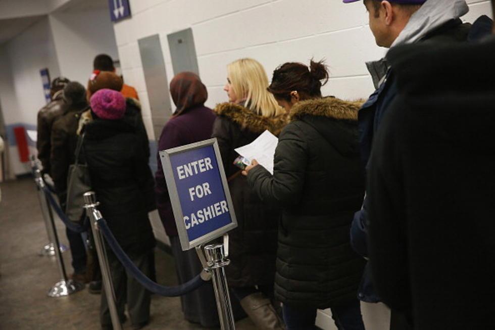 Connecticut DMV Launches Review of Wait Times
