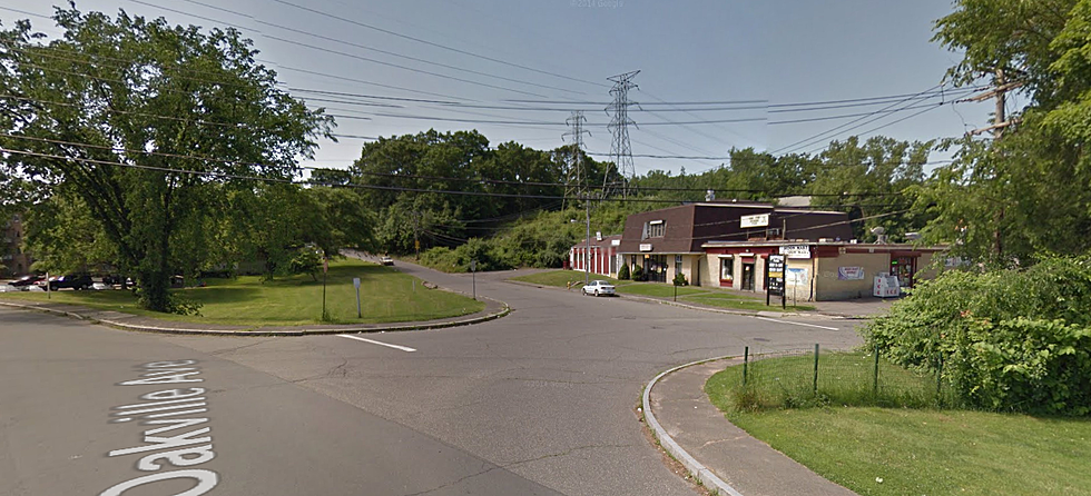 The Top 5 Best Places to Get Punched in the Face in Waterbury