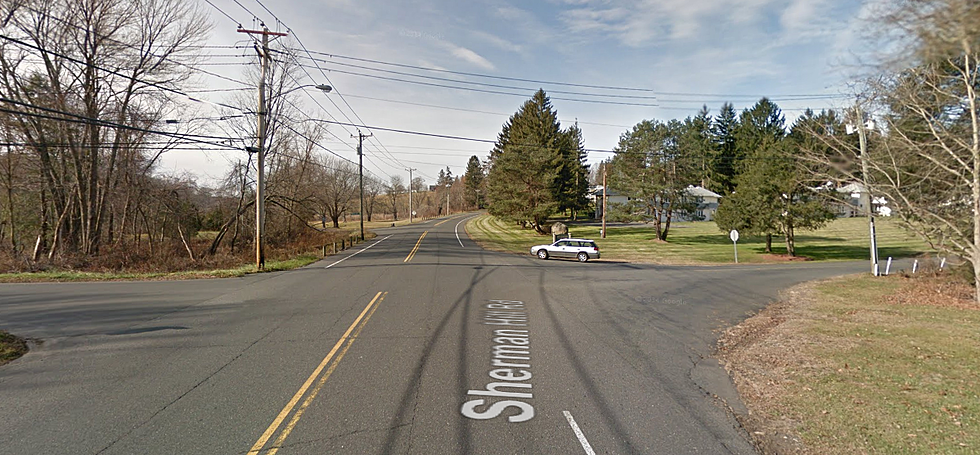 Fatal Accident at Notorious Intersection in Woodbury Claims