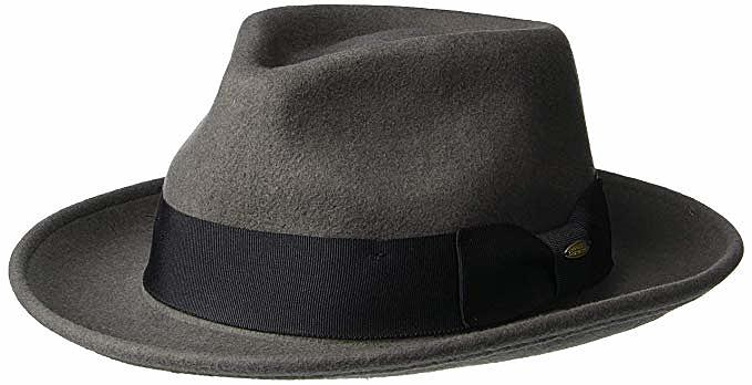 7130a0b511c How Mercury Poisioning in Danbury s Hat Industry Changed Workers