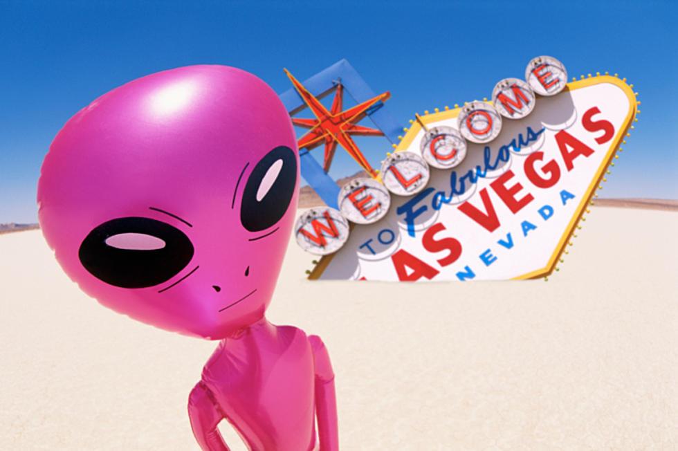 UPDATE: Arts Venue Will Live Stream 'Storm Area 51' So
