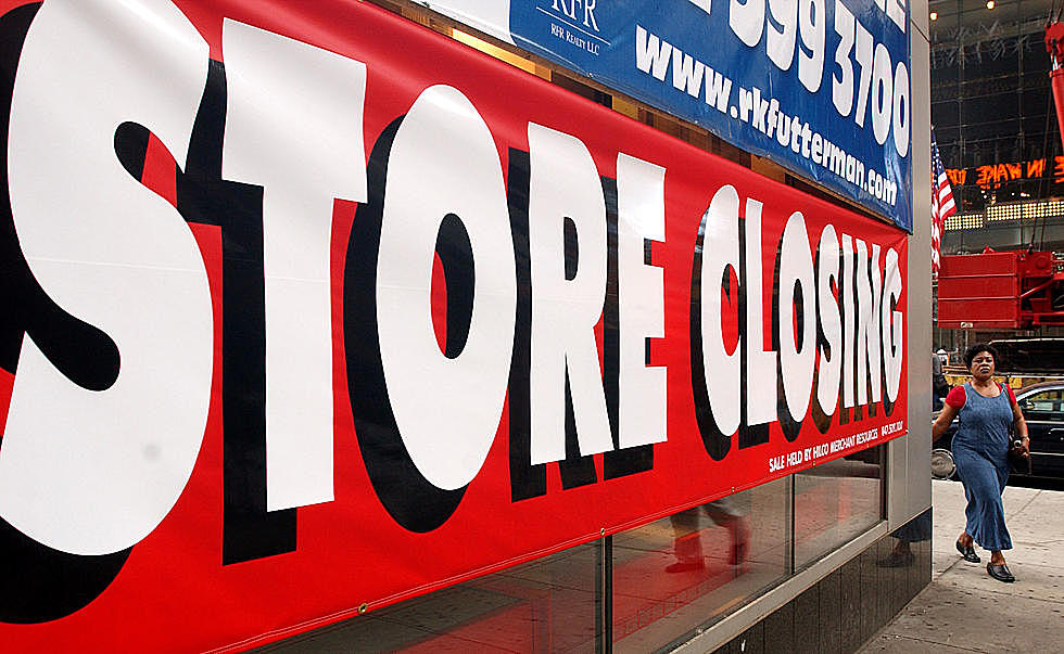24 Local Area Businesses That Closed During 2018