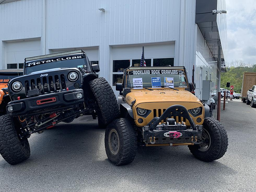 Meadowlands Of Carmel >> Meadowland Of Carmel Jeep Fest 2019