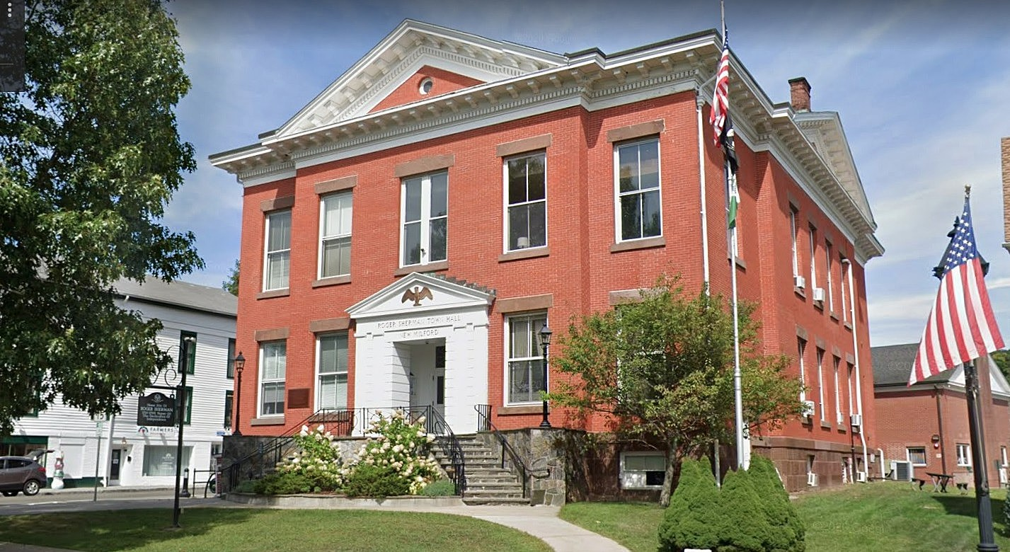 New Milford Town Council Increases Park Fees for Residents
