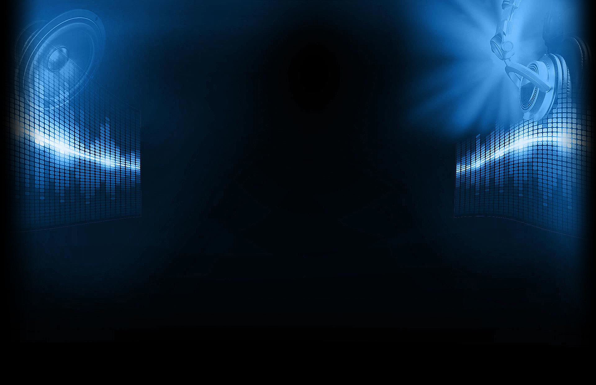 Y105 – Today's Hit Music – Dubuque Pop Radio