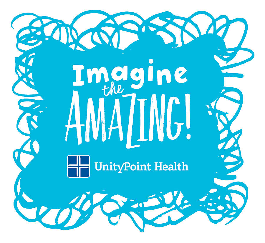 Win $25,000 For Your School From UnityPoint Health | AM 1490