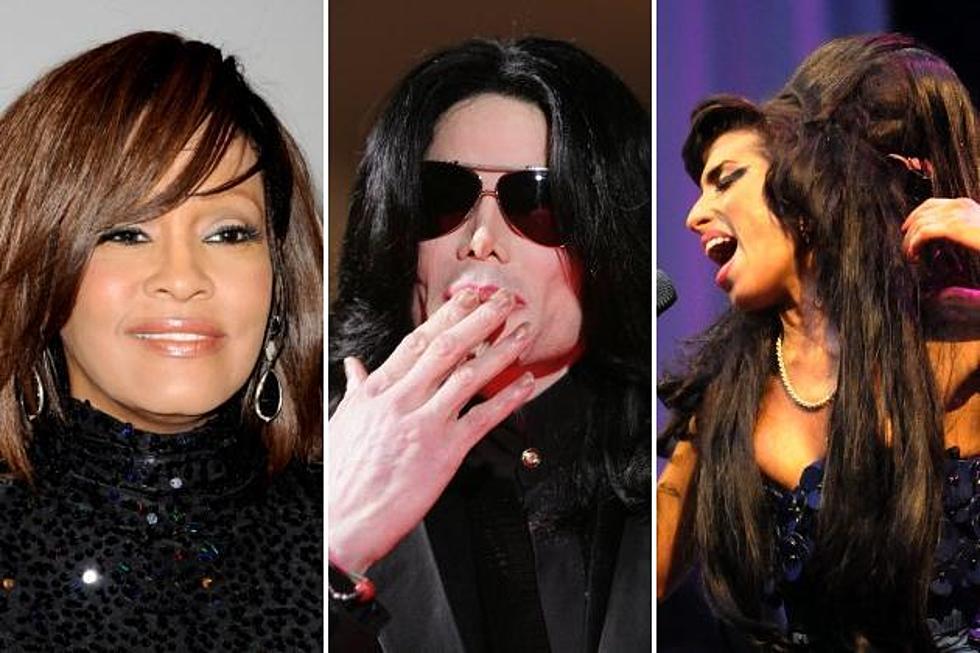 91d8de7580 Whitney Houston