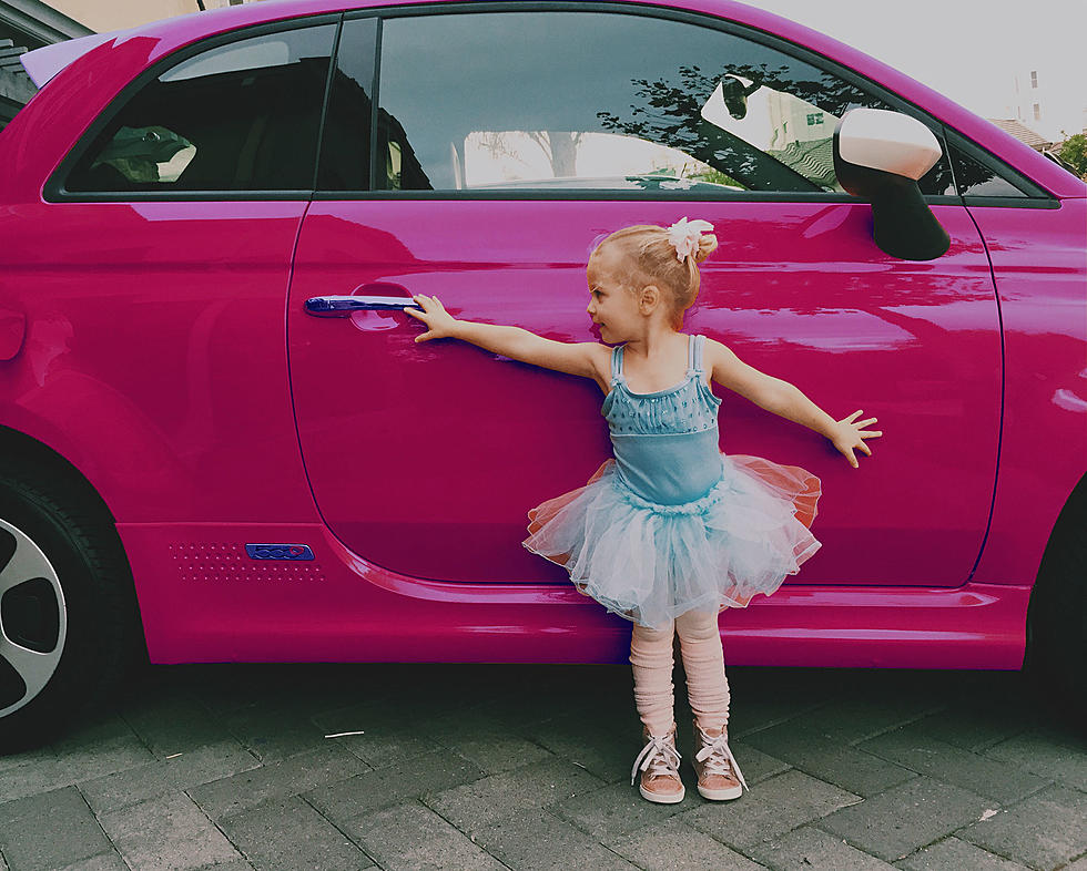 How Do You Feel About Uber for Kids? A Break for The Chauffeur Parent?