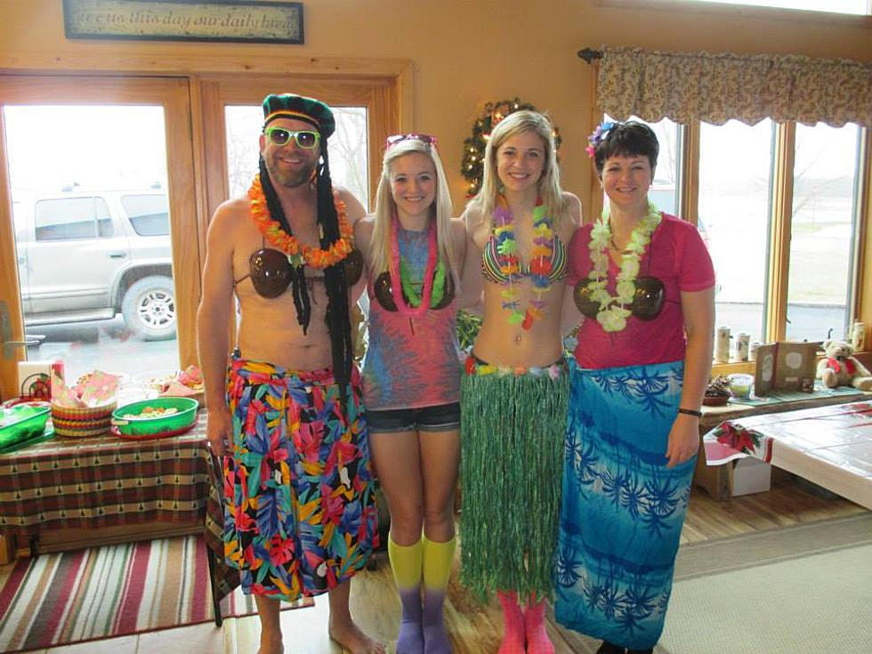 Hippie Halloween Costume Diy.My Favorite Halloween Costume Ideas Photos