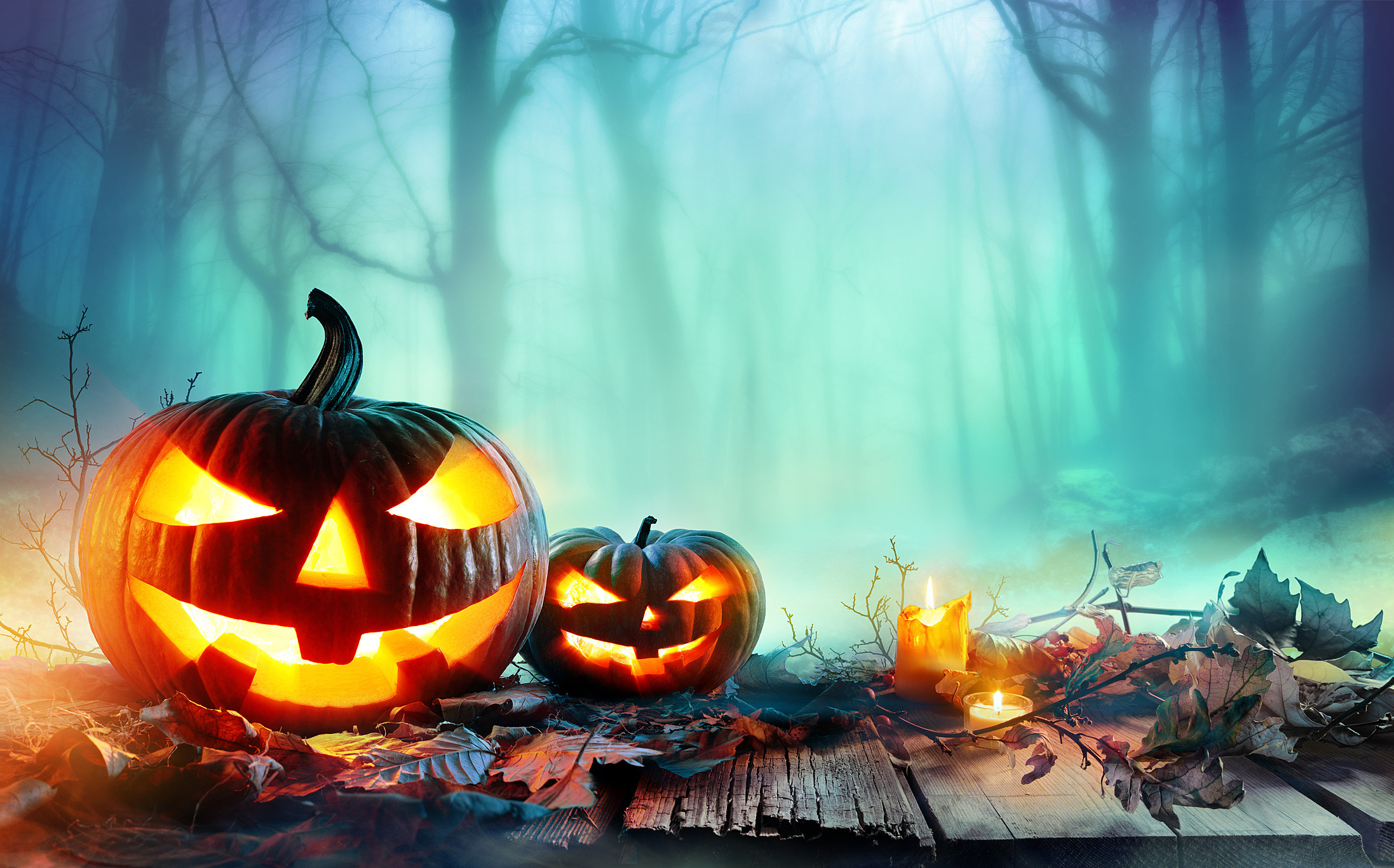 Haunted Halloween Attractions An Hour Or Less From St Cloud