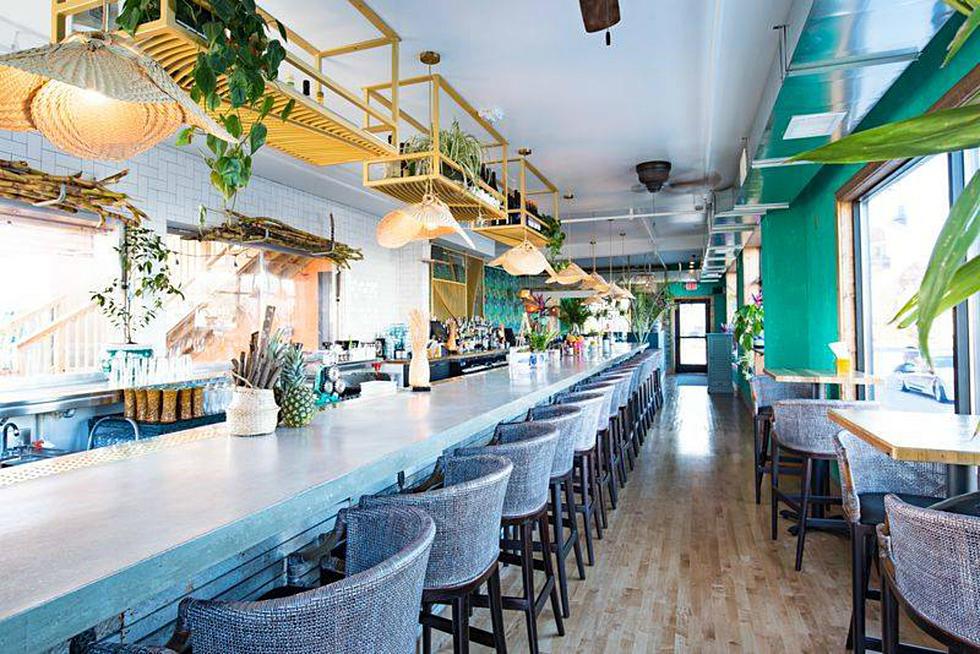 Mn Restaurant Makes List Of 18 Best New Restaurants In America