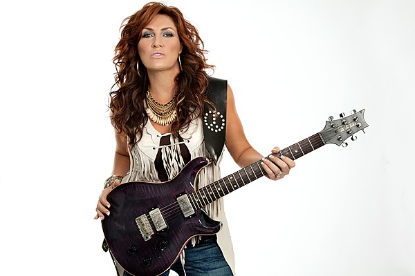 Exile Amp Jo Dee Messina At Clayton County Fair