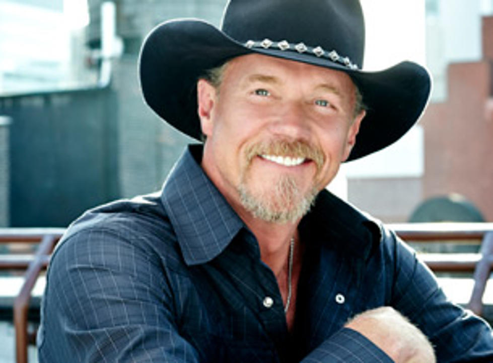 Jackson Fair 2020.Trace Adkins At The 2020 Jackson County Fair In Maquoketa