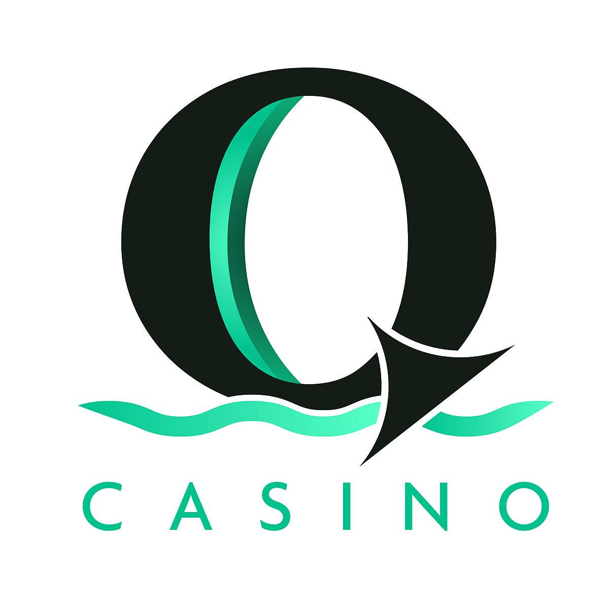 Casino Q