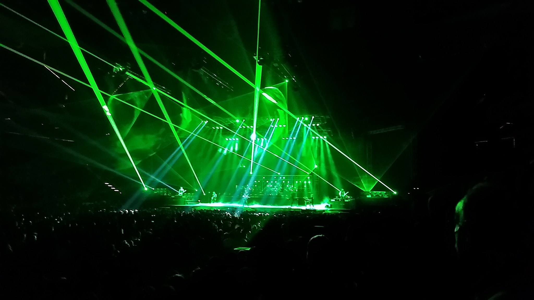 trans siberian orchestra albums free download