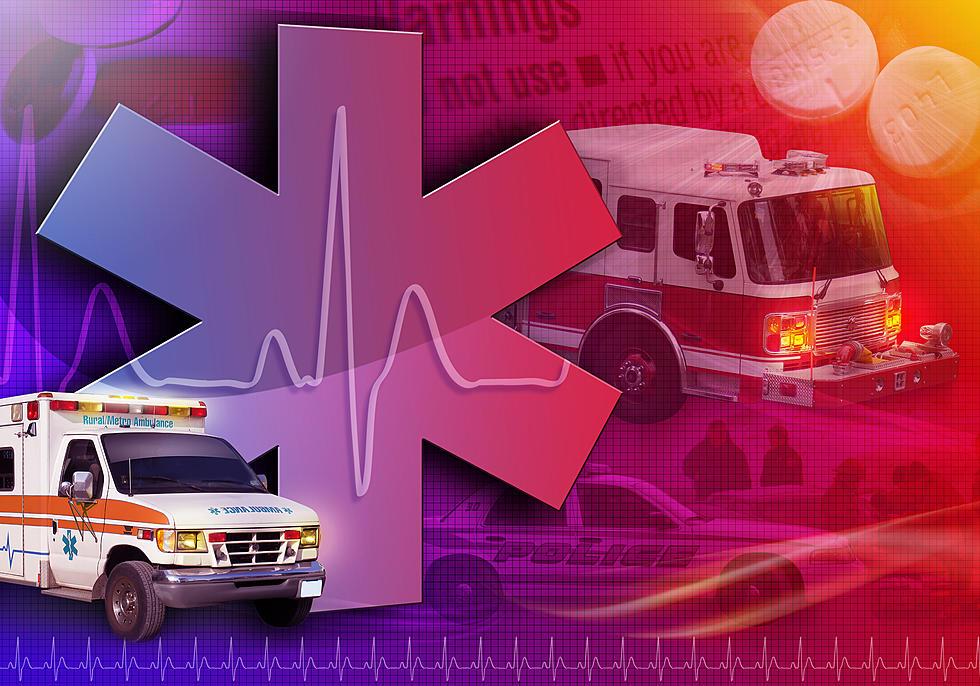 Winona Man Killed In Colorado Climbing Accident