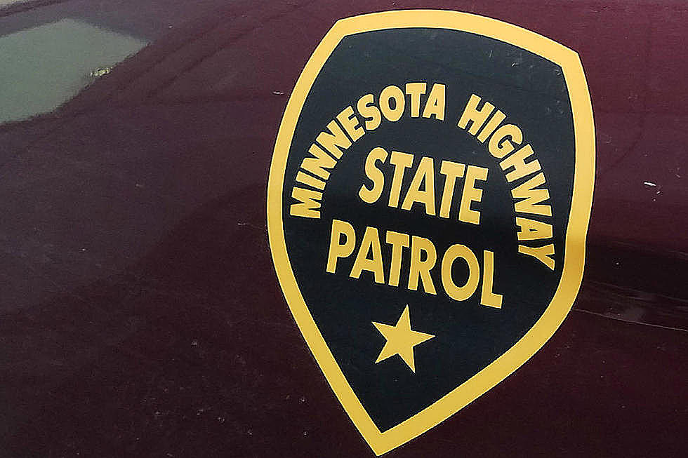 Two From Faribault Injured In Crash With Truck On I-35
