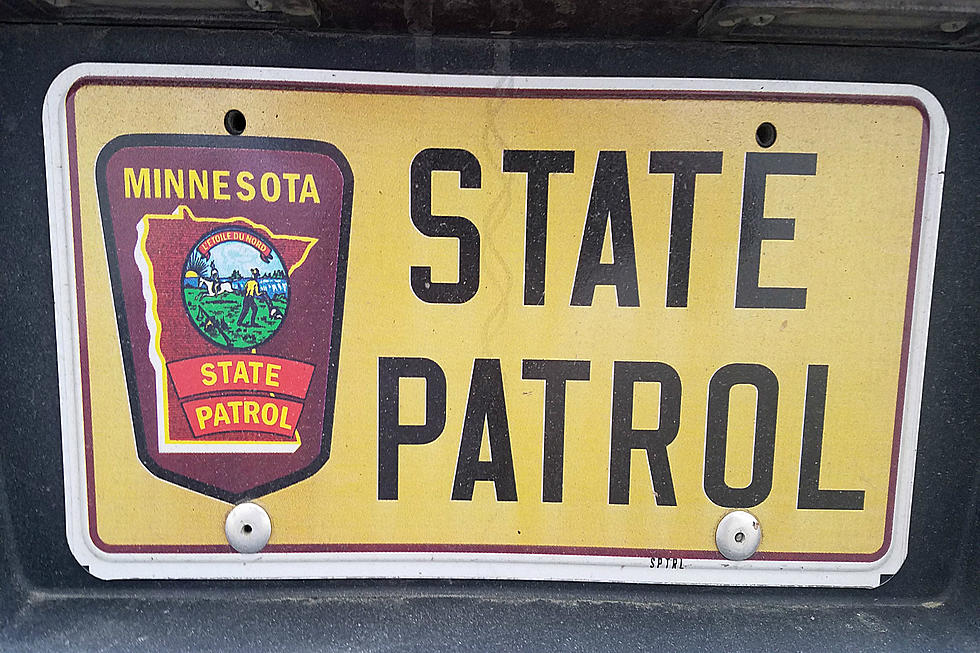 Fatal Crash In Owatonna During Police Pursuit Thursday