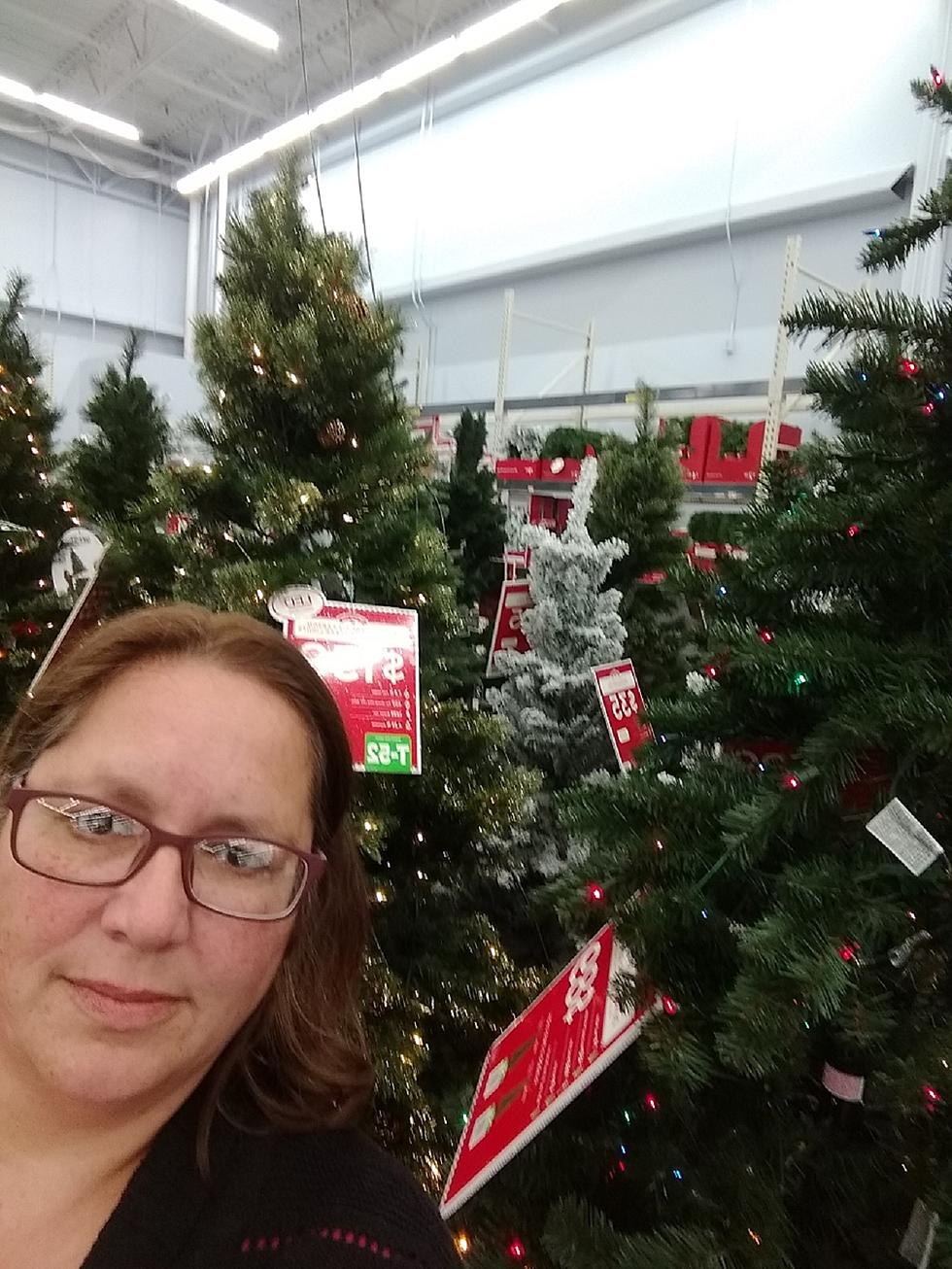 Too Early For Christmas.How Early Is Too Early For Christmas Merchandise