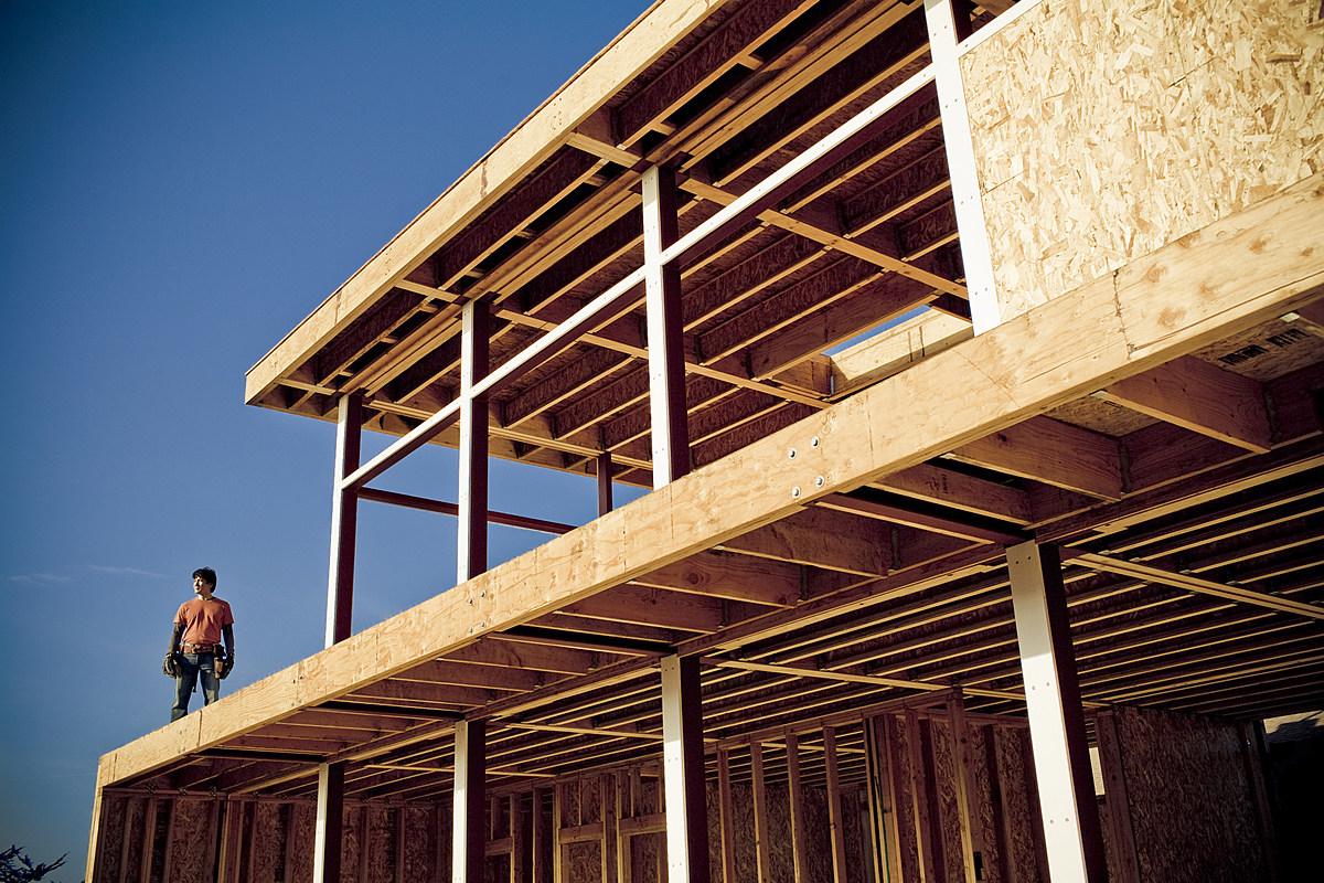 house jpg?w=1200&h=0&zc=1&s=0&a=t&q=89.'