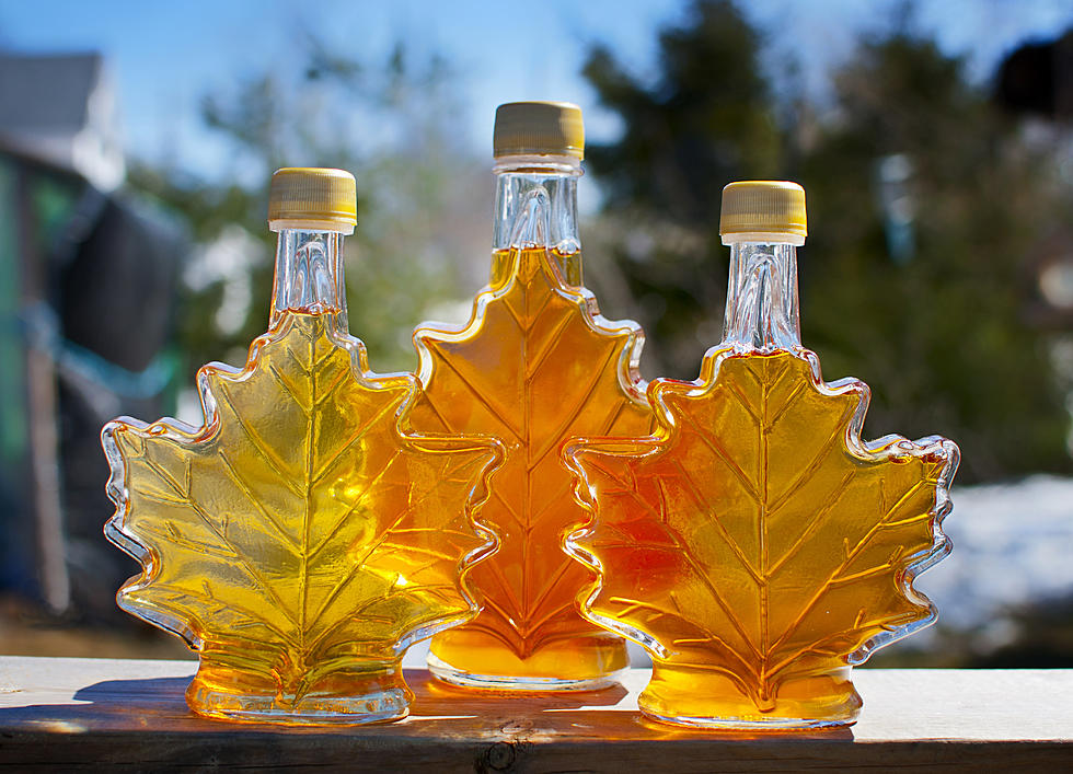 fa70fefb7c9 Opportunities To Learn All About Maple Syrup