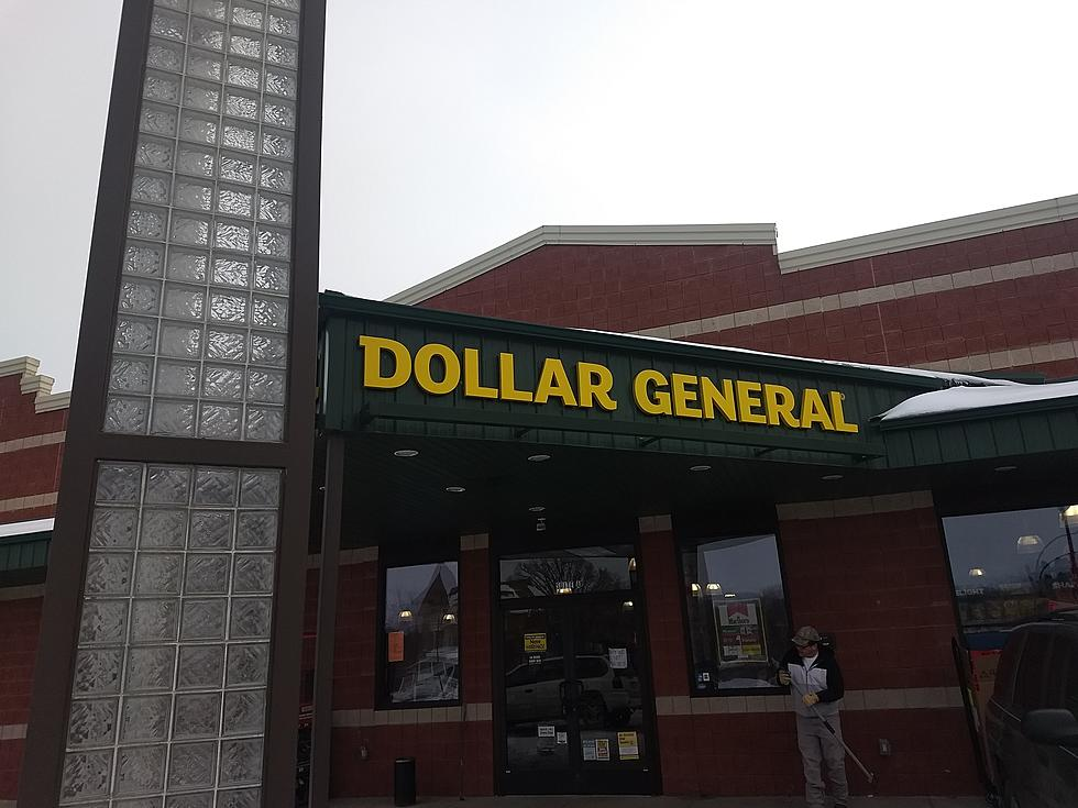 Update On Dollar General In Owatonna