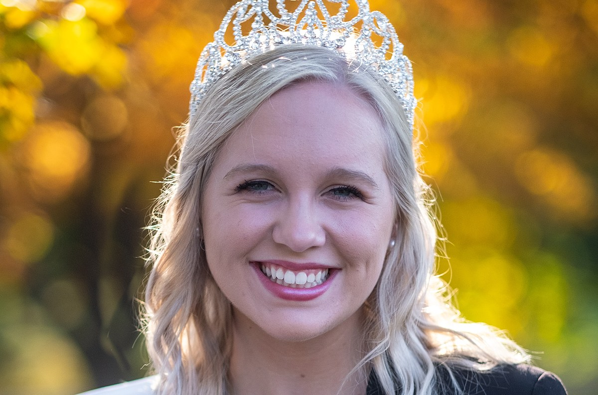 Royalty Will Appear at Steele County Dairy Days in Owatonna
