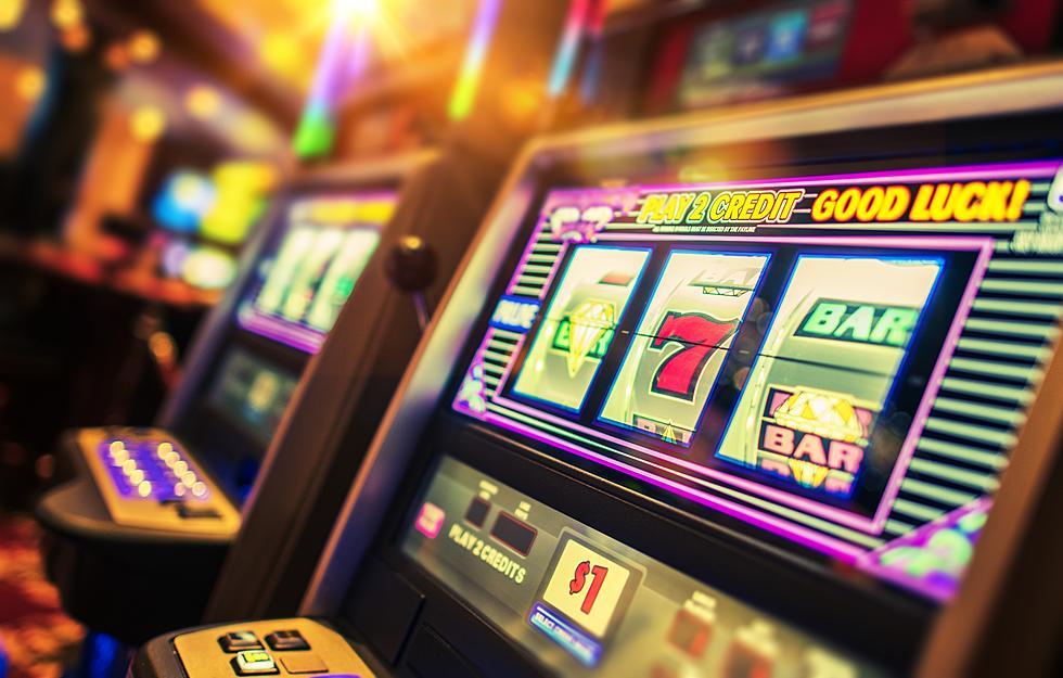 eu casino online