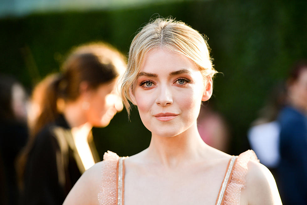 Sarah Bolger Her Labor Of Love What American Accent She Loves