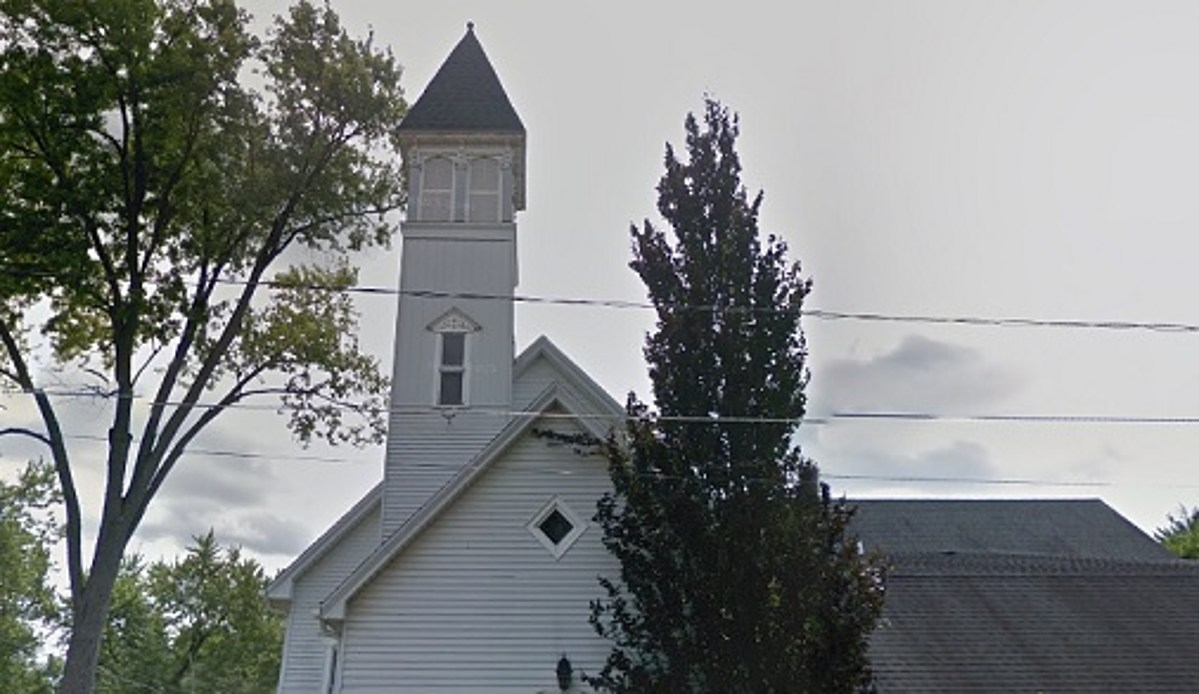 MICHIGAN HISTORY: The 1990 Owosso Wedding Drug Bust