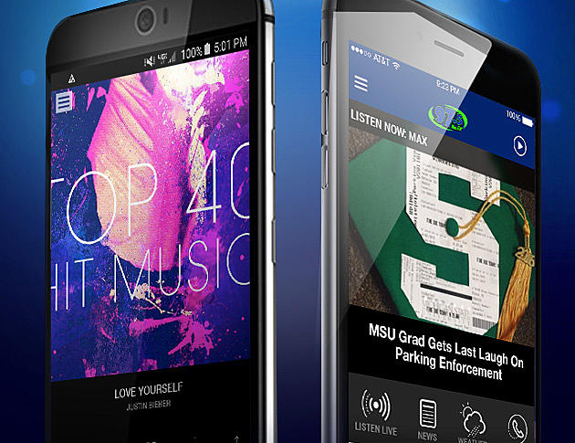 Introducing: The 97 5 NOW FM Mobile App | 97 5 NOW FM