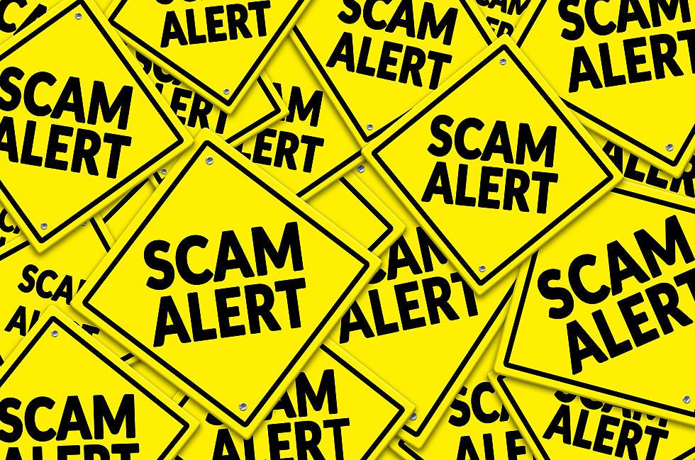 Beware of This Cash App Scam Going Around