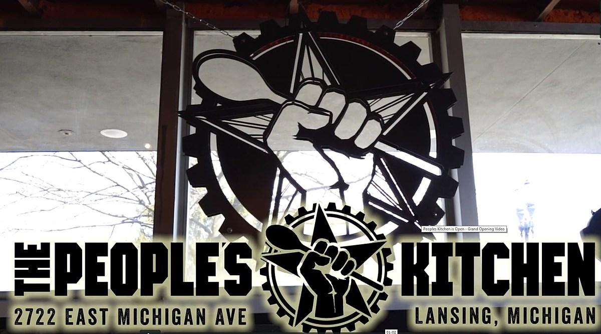 Rumors & Allegations: The People's Kitchen Restaurant Lansing