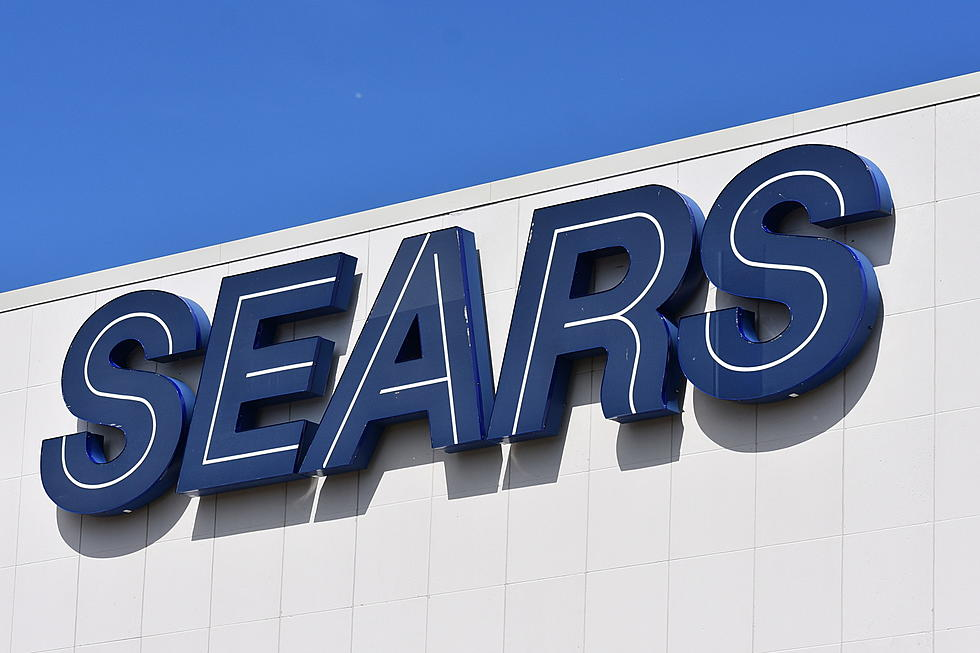 Sears Return Policy Return Policy