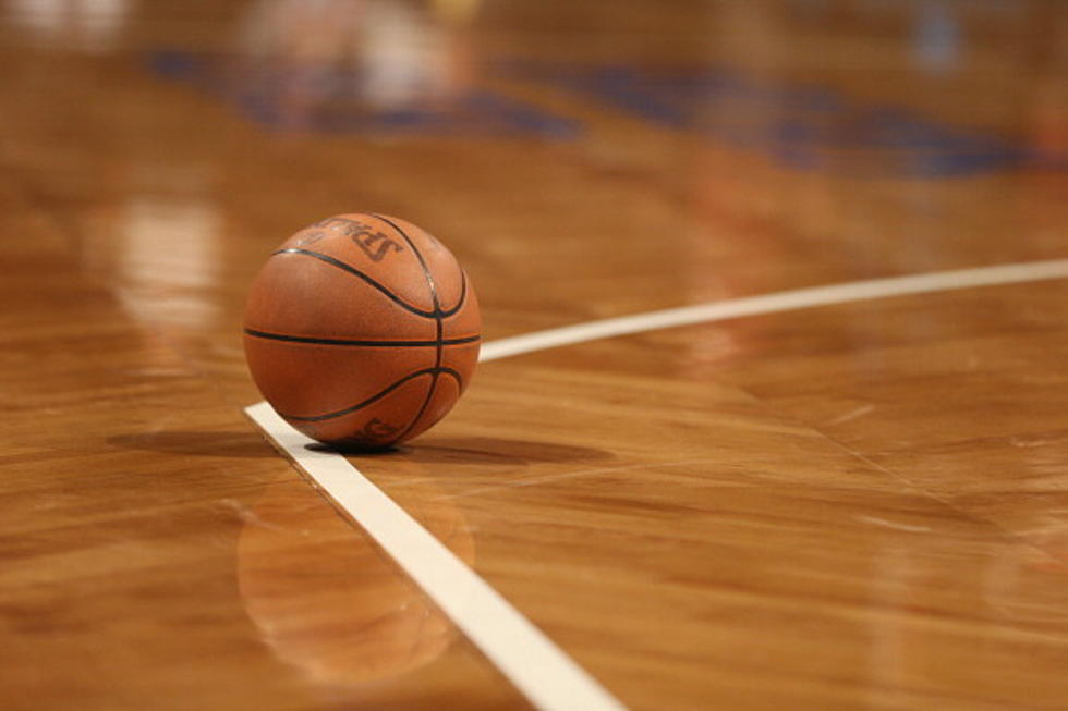 14 Year Old Girl Impaled By Basketball Court Floor