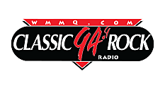 Introducing: The 94 9 WMMQ   Classic Rock   Lansing Classic