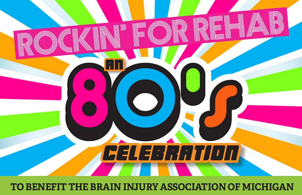 Origami Brain Injury Rehabilitation Center - Brain Injury ... | 635x980