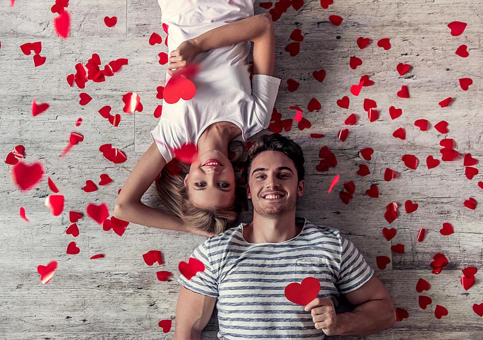 Valentine day dating polishdating.nl