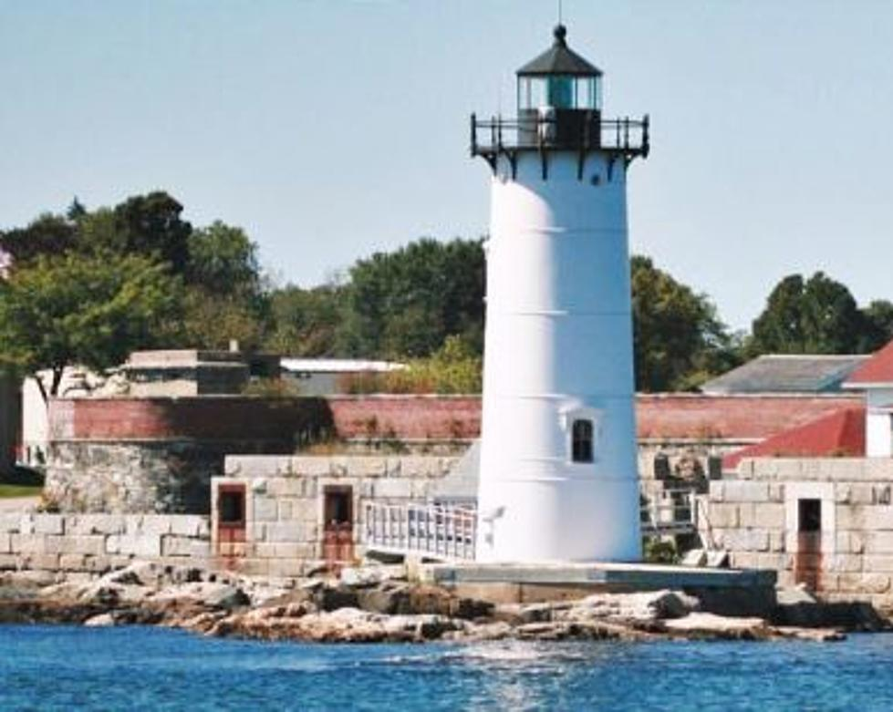 Fantastic 4 New Hampshire Lighthouses I Want To Visit This Fall Download Free Architecture Designs Rallybritishbridgeorg