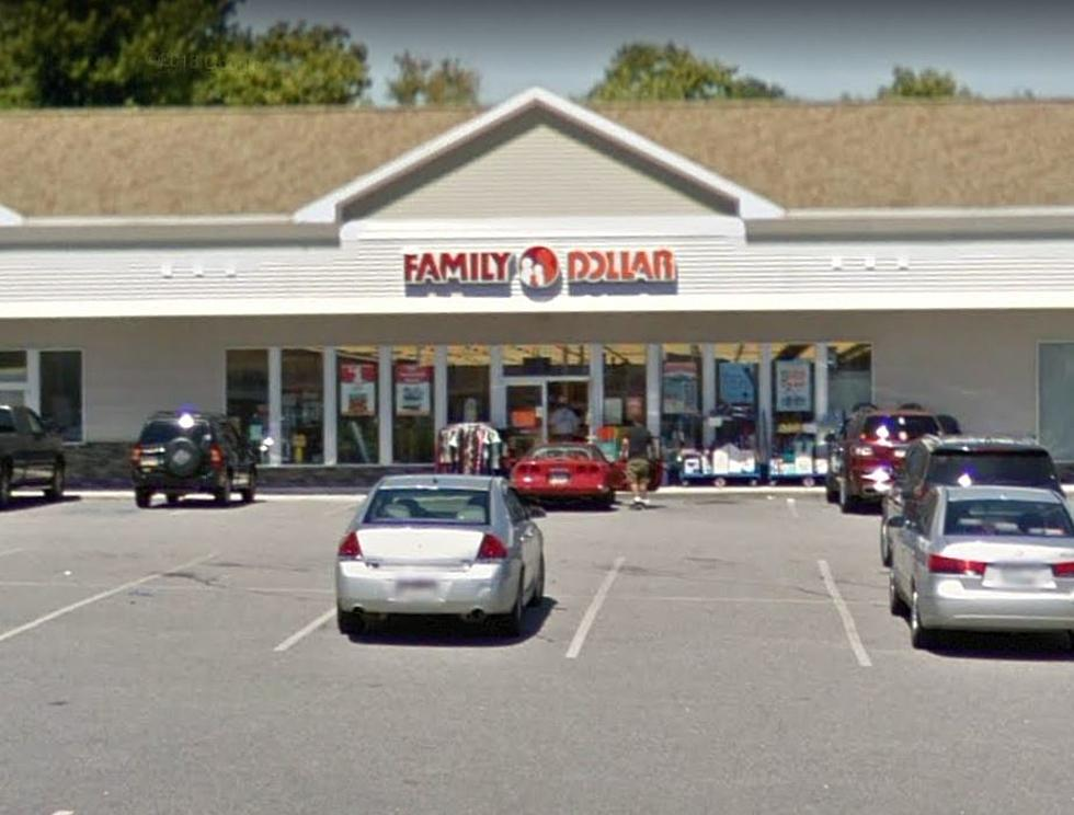 Could These Maine & NH Family Dollar Stores Be Closing?