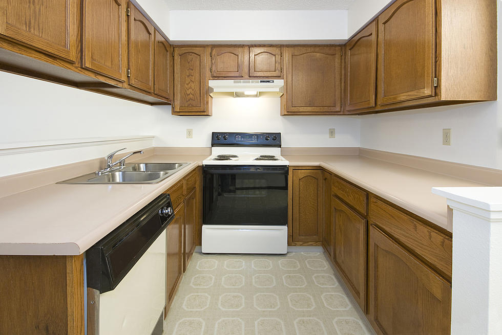 Show Your Ugly Kitchen Countertop For Shot At Up To 5k Upgrade