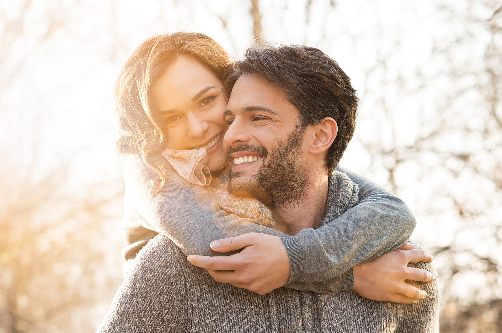 New England Dating Service Toronto gratuit Dating Service